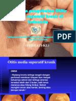 Guideline OMSK Presentasi Dr.alfian