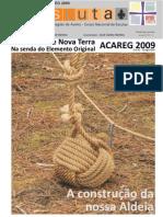 Escuta_PDF_51_2_Acareg2009_02Ago