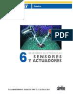 Sensores y Actuadores Seat 121105111729 Phpapp02