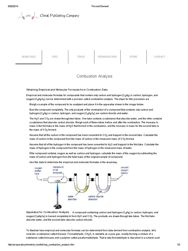 Essays on chaplin andre bazin