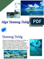 yamangtubig-121123075859-phpapp02