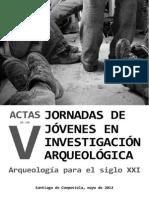 Etnoarqueología de los asentamientos pastoriles en la Cordillera Cantábrica