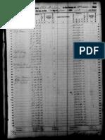 1860 Slave Schedule Nassau County