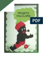projeto_folclore