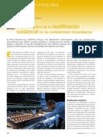 Problematica nuevas tarifas renovables.pdf
