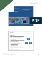 Radiant Cooling Design .pdf