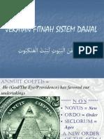 10).Jeratan Fitnah Sistem Dajjal Revised - Ust Ihsan Tandjung