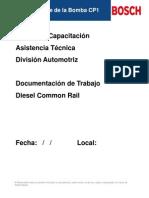 ajustedelabombacp1n-140127163947-phpapp02