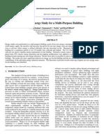 vol2no8_6.pdf