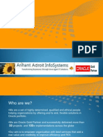 Business Ppt Template 019