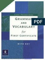 GRAMMAR AND VOCAB FOR FCE.pdf