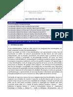 Criterios Qualis 2011 45