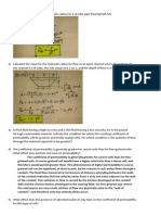 Mccarthy and foundations pdf soil mechanics of essentials