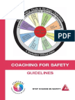 Coaching for Safety.pdf