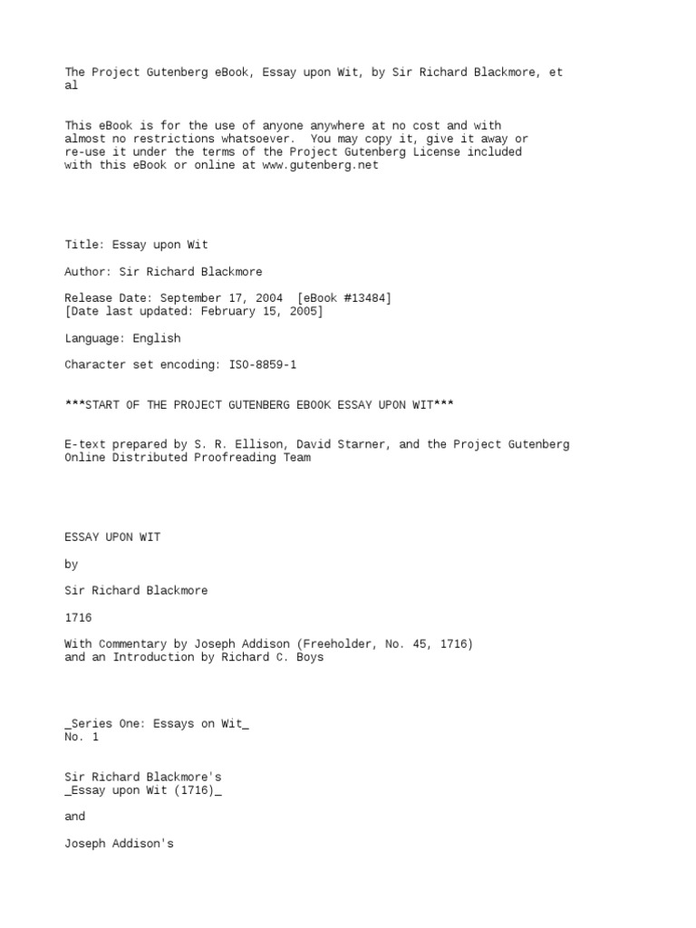 Cover letter format for research paper