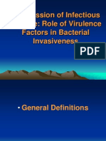 Unit 7 - Virulence and Pathogenicity_no_figs