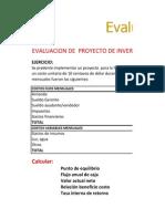 Evaluacion de Proecto1