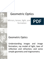 geometricoptics-140530060849-phpapp02