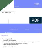 Chapter 02_SAPScript Forms.ppt
