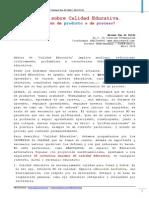 Apuntes sobre Calidad Educativa.pdf
