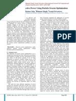 Loss mini Pso.pdf