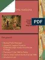 Cavalleria Rusticana1