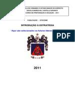 CBás_3_Introd_Estrat11.pdf