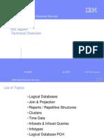 SAP-HR-ABAP