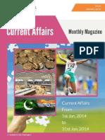 jan-current-affaris-2014