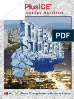 thermal_storage_catalogue.pdf