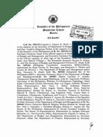 Supreme Court DAP ADVISORY PDF
