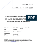 17__Doncaster_Guidelines_For_The_Management_Of_Patients_with_Alcohol_Misuse_In_The_Acute_General_Hospital_Setting.pdf
