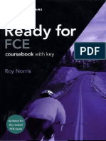 ready_for_fce_(coursebook_with_key)_r._norris_copy.pdf