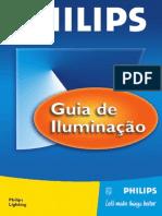 Guia Dai Lumina Cao