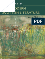 Louisa Gairn (2008) - Ecology and Modern Scottish Literature