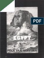 62983058-Egypt-Revisited-Ivan-Van-Sertima-Smaller.pdf