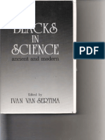 62958962-Blacks-in-Science-Ancient-and-Modern-Ivan-Van-Sertima.pdf