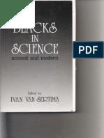 62958962-Blacks-in-Science-Ancient-and-Modern-Ivan-Van-Sertima.pdf