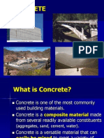 7 Concrete Revised