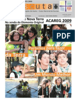 Escuta_PDF_51_5_Acareg2009_05Ago