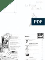 La fuga di Bach