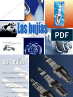 Bujias-1