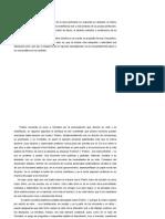 Plotino - Eneada 2