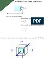 Propriedade mecanica dos materias_2