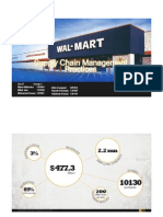 Walmart SecB Group 3 Nitin Updated