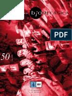 revista_biomecanica_50