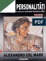 011 - Alexandru cel Mare.pdf