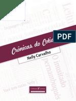 eBook Nelly Carvalho