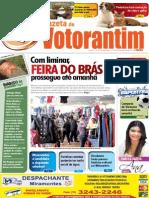 Gazeta de Votorantim 76