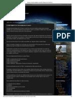 Asterisk_ Levantamiento de Informacion Técnico